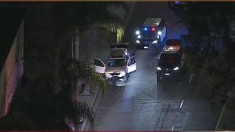 Muere mujer tras ser atropellada en Long Beach