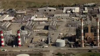 Determinan que SoCAL Gas no realizó inspecciones