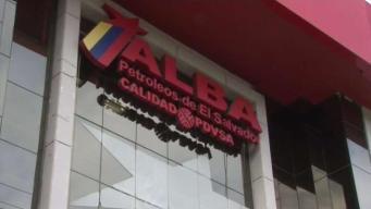Ejecutivos venezolanos deberán abandonar el país