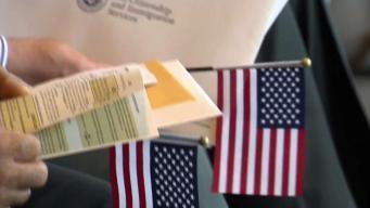 Banco de llamadas responde inquietudes sobre ciudadanía