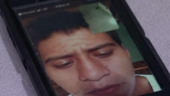 Secuestradores piden $10,000 para liberar a hombre