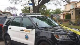 Identifican a sospechoso en ataque con patín eléctrico