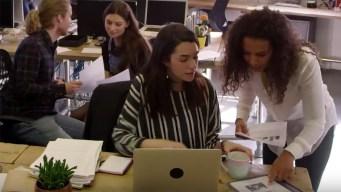 CNBC: cómo destacar en tu trabajo e impresionar a tu jefe
