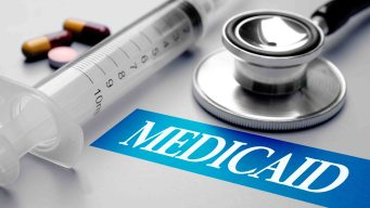 Piden exención de Medicaid en salud mental