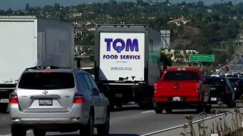Restablecen multa millonaria a compañía de seguros de CA