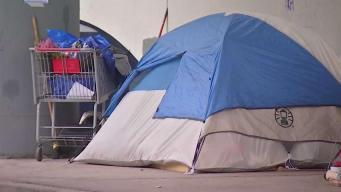 Piden informe para ayudar a menores sin hogar
