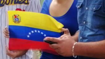 Presidente Bukele expulsa a diplomáticos venezolanos