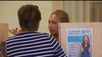 Estudio revela riesgo de estafa para adultos mayores