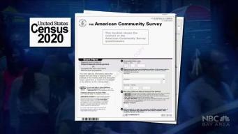 Censo: otro juez falla contra la pregunta sobre ciudadanía