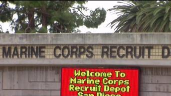 Más de 300 reclutas se enferman de E.Coli