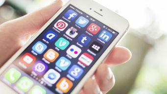 Mejores apps para cazar ofertas de Black Friday y Ciberlunes