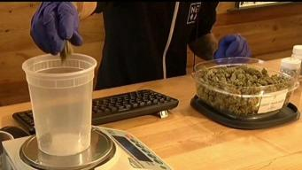 Weedmaps no publicará negocios de marihuana sin licencia