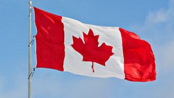 Mexicanos y cubanos entre los más deportados desde Canadá