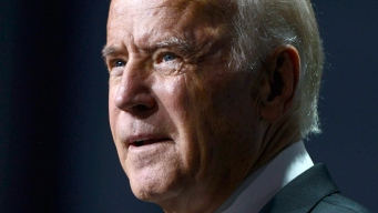 Biden pide acelerar lucha contra el cáncer