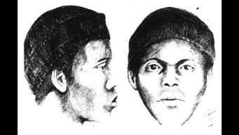 ADN podría llevar a la captura de asesino serial en SF