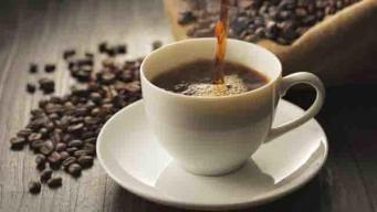 """Venden """"el café más caro del mundo"""" en San Francisco"""