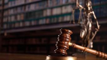 Familia podrá demandar a ciudad por muerte de madre