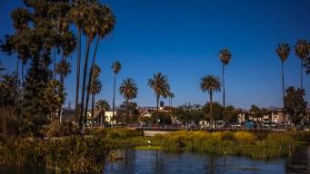Concejo de LA aprueba controversial proyecto de viviendas