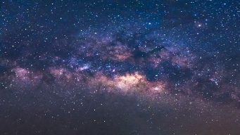 Astrónomos recalculan la edad del universo
