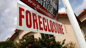 Newsom propone fondo contra 'desalojos injustos'