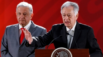 AMLO renegociará gas natural con empresas privadas