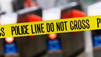 Piden ayuda para resolver homicidio de anciano