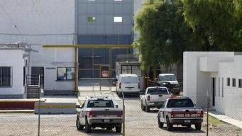 Estudio revela el horror de los Zetas en una prisión