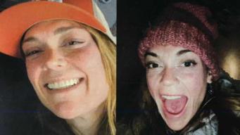 Hallan muerta a mujer desaparecida en San Francisco
