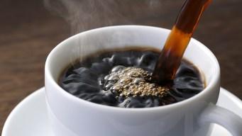 California dice que el café no representa riesgo de cáncer