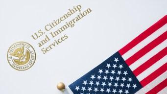 Trámite de visa incluirá reportar tus redes sociales