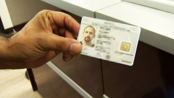 """""""Consulado sobre Ruedas"""" visitará varias ciudades en junio"""