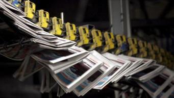 AMLO pide que medios revelen fuentes de información