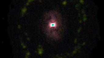 La atrapante búsqueda de planetas en galaxias cercanas