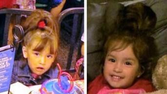Madre condenada de asesinato por muerte de hija de 3 años