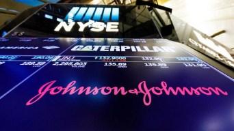 Crisis de opioides: Johnson & Johnson pagará millones