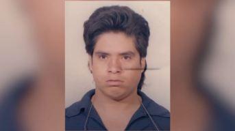 Identifican cadáver de hispano hallado hace 26 años