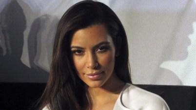 Kim Kardashian compra en subasta reloj de Jackie Kennedy