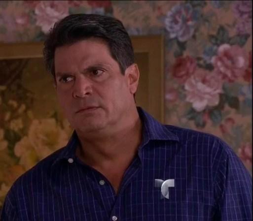 nuevos secretos salen a la luz en tu telenovela favorita: Santa Diabla ...