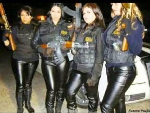 Zeta ejecutado por asesino de El Chapo a quemarropa