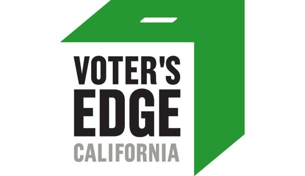 Elecciones en California: Guía para votantes