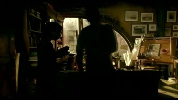 Guillermo del Toro da otro Globo de Oro a México