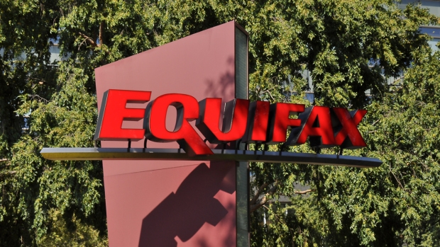 [TLMD - LA] Equifax llega a acuerdo millonario