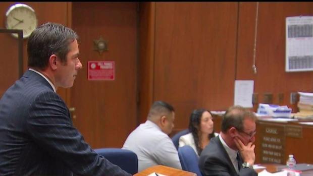 [TLMD - LA] Argumentos finales en juicio a Isauro Aguirre