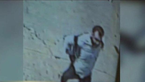 [TLMD - LA] Arrestan a sujeto sospechoso de agredir a anciana