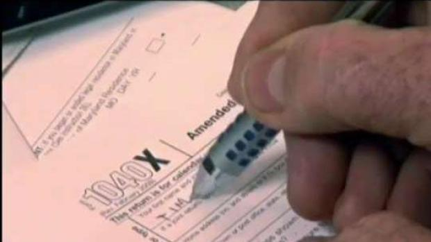 [TLMD - LA] Calfornia votará por presupuesto operativo