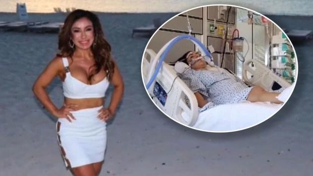 Mujer muere tras someterse a una cirugía para arreglarse la nariz