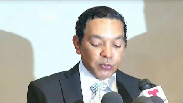 [TLMD - NY] Cirujano dominicano acusado de varias muertes