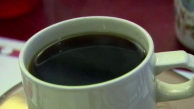 Día nacional del café: ¿dónde puedes recibir uno gratis?