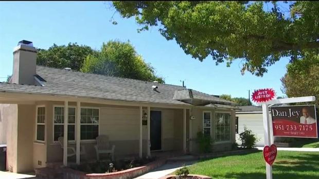 [TLMD - LA] Dan a conocer ingresos para compra de casa