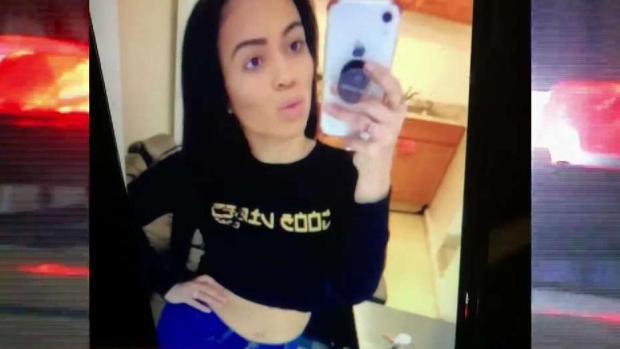 [TLMD - NY] Dominicana habría sido estrangulada por su novio